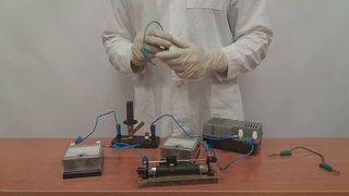 LW#4_Determination of the EMF and internal resistance of the current source
