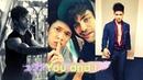 Magnus Alec || You and I || Malec