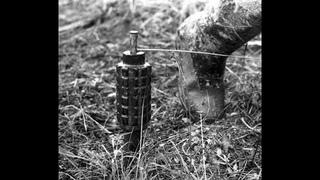 Морская пехота армия России вторая Чеченская война Разведка боем ч 3