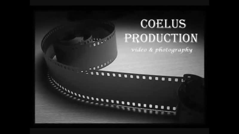 YEDİ RAKAMININ GİZEMİ COELUS PRODUCTION YouTube