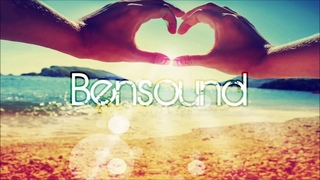 Musik Tanpa Copy Right dari Bensound