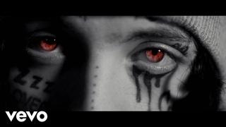 Lil Xan & Kidd Keo - Wrong Way (Official Video)
