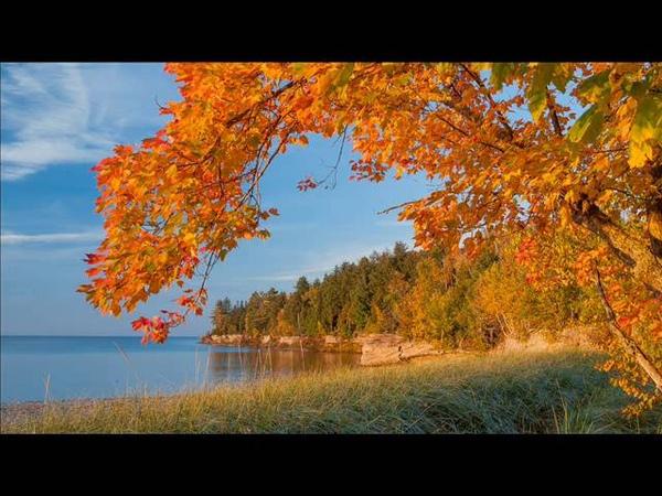 Richard Clayderman Autumn Leaves Hojas de Otoño