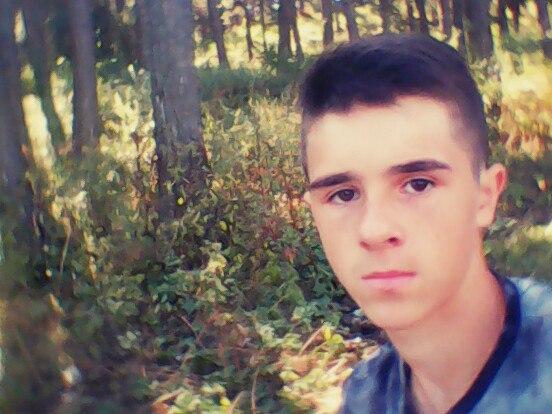 Олег Таран, Украина