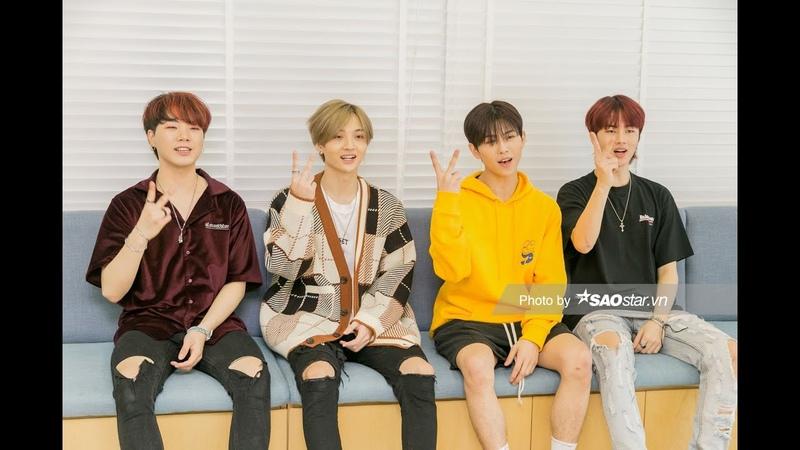 D1Verse nhảy random BTS EXO T ARA 'Kpop thời Hoàng kim' trở lại với loạt hit đình đám