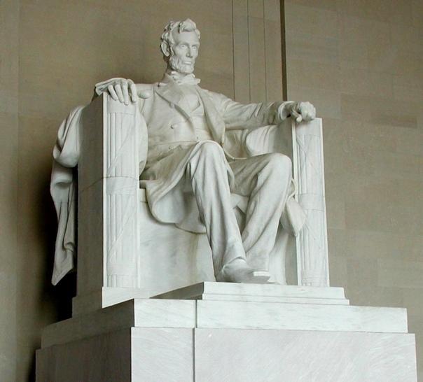 Убийство Авраама Линкольна. Вашингтон (округ Колумбия), 15 апреля 1865 года. Практически все президентство Линкольна пришлось на годы гражданской войны в США. Авраам сразу же объединил вокруг