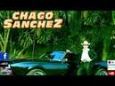 Chago Sánchez - 🐴🍻Canciones y🎵🎶🎤 Corridos Reales!🎷🎸🚔