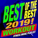 Обложка The Cure - Workout Remix Factory