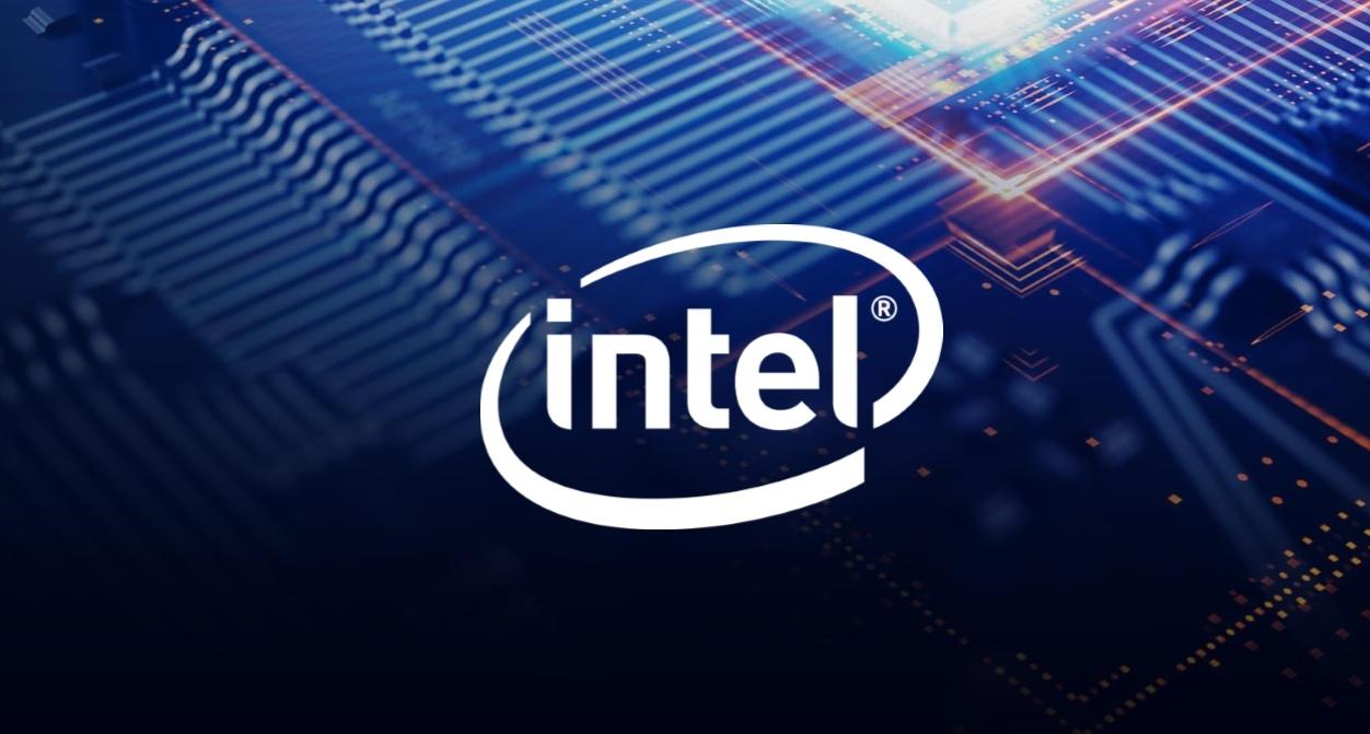 Лучшие процессоры Intel лето 2020
