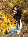 Фотоальбом Наташеньки Косьминой