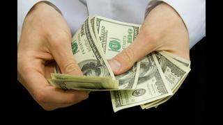 Деньги Есть! — Новое Реалити Шоу 2019. Смотри и Заработай Деньги в Интернете Сам!
