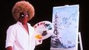 Дэдпул 2 – Русский тизер «Уроки живописи»