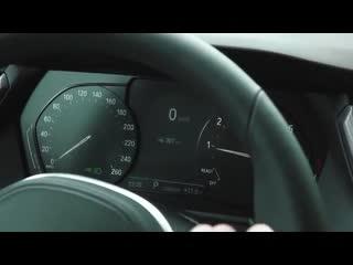 BMW 2 серии Gran Coupe ⁄ Большой тест-драйв