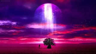 Nikola Tesla 3 6 9 Code Music with 432 Hz Tuning, Deep Bass Meditation Music
