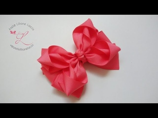 Lao Flower 2 - Roberta Liliane