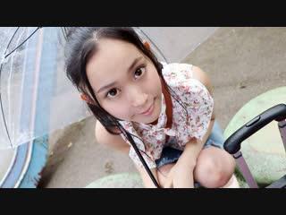 Молоденькая японка согласилась на подработку #1 fone-011_part1 japanese asian girl beautiful sweet ass teen pussy porn naked