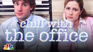 Lo-Fi Hip-Hop Remix - The Office