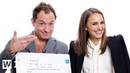 Natalie Portman Jude Law Answer the Web s Most Searched Questions WIRED