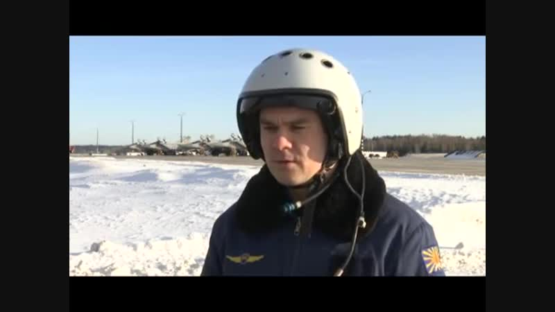 Саваслейка Новости Рен ТВ 1