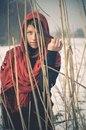 Личный фотоальбом Вероники Любибоговой