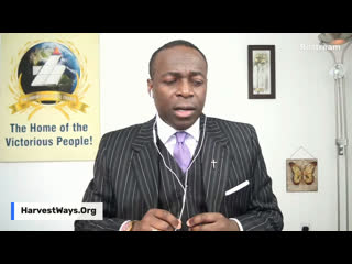 | Types of Abuse & Signs of a Sick Marriage | Dr. Sammy Joseph