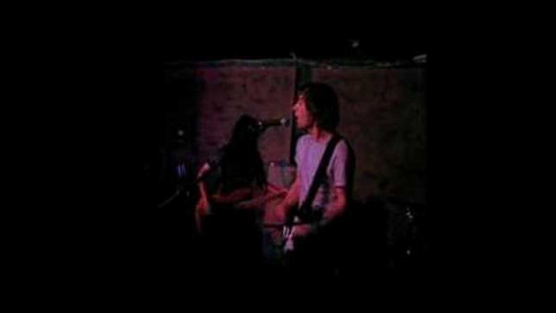 ENON live @ Brixton Windmill 25 11 07