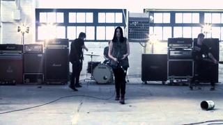 Marmozets - Good Days [OFFICIAL VIDEO]
