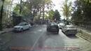 Чудики на дороге или чудеса на виражах. 2 Смелые решения от участников дорожного движения.