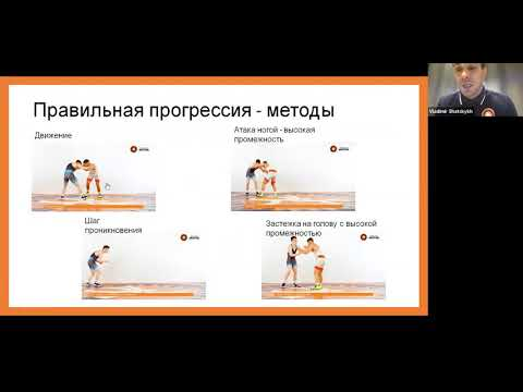 Training Plans Risk Management Russian