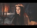 ВИЙ 1967 русский трейлер фильма на канале GoldDisk онлайн