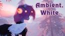 Игра Ambient.White - третья демо-версия