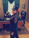 Личный фотоальбом Наталии Дрюмы-Дуниловой