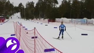 На Ямале появится ещё один биатлонный центр. Он заработает в Ноябрьске