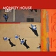 Monkey House - My Top 10 List
