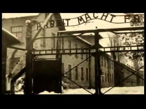 Ludobójstwo Ludności Słowiańskiej Przeprowadzane Przez ZSRR-Film Dokumentalny Historyczny Lektor