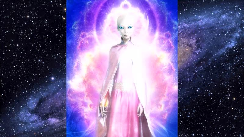 Инопланетные расы ч 2 Созвездие Андромеда Орион Телец Скопление Плеяд Нордические Пришельцы