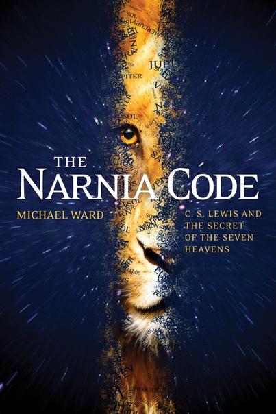 The Narnia Code C