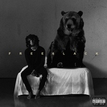 6LACK - Gettin' Old [#TRRNation]