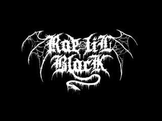 rae lil black v1