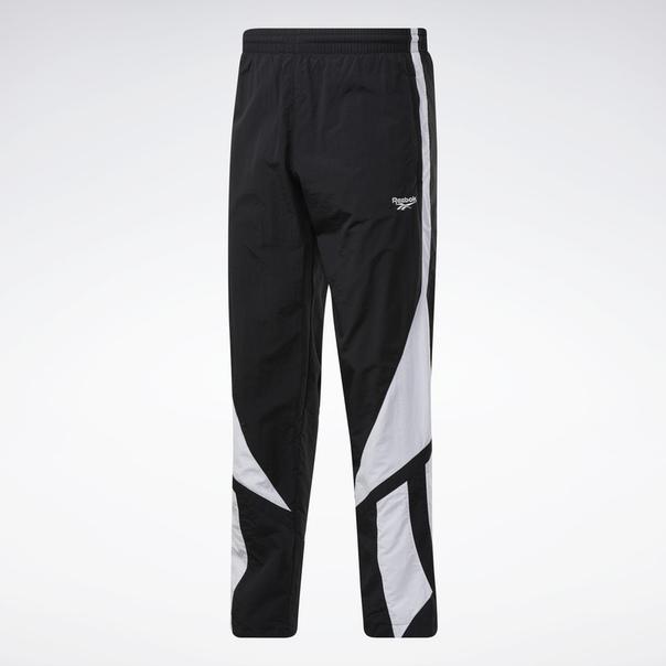Спортивные брюки Classics Twin Vector image 7