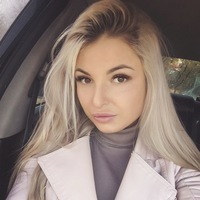 Юленька Стёпина