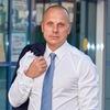 Evgeny Ovcharov