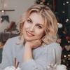 Maria Lyaskovskaya