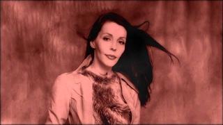 Наталия Медведева - Окрасился месяц багрянцем (1992, студийная запись)