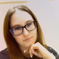 ЕкатеринаГоловина