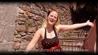 Tarantella Napoletana (Bellissima Mix) by Andita