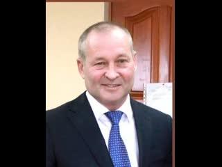 Коррупционные скандалы с участием главы Алапаевского района Деева за 2019 год
