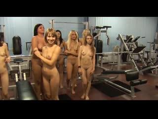 Зрелые порно видео Секс со зрелыми Смотреть порно видео