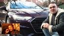 Audi a7 Sportback Quattro s line 2020 часть 2 Интересные факты AutoGoda Live выпуск 9 Ауди А7