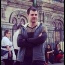 Личный фотоальбом Юрия Головченко